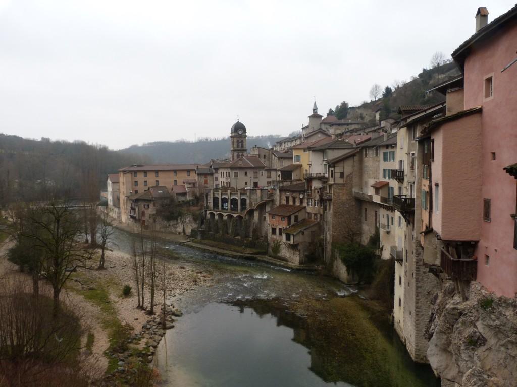 Saint-Jean-en-Royans